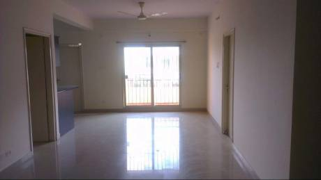1301 sqft, 2 bhk Apartment in Jain Shebang Begur, Bangalore at Rs. 60.0000 Lacs