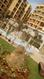 1039 sqft, 2 bhk Apartment in Builder Project Ambernath East, Mumbai at Rs. 8000