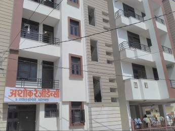 500 sqft, 1 bhk Apartment in Builder Project Jhotwara, Jaipur at Rs. 2700