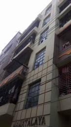926 sqft, 2 bhk Apartment in Builder MAMATALAYA Keshtopur, Kolkata at Rs. 25.0000 Lacs