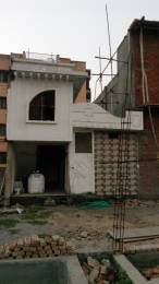 900 sqft, 2 bhk IndependentHouse in Builder Project Swarna Jayanti Nagar, Aligarh at Rs. 35.9900 Lacs