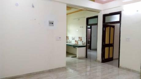 1050 sqft, 2 bhk Apartment in Builder Project Hari Om Nagar, Aligarh at Rs. 28.9900 Lacs