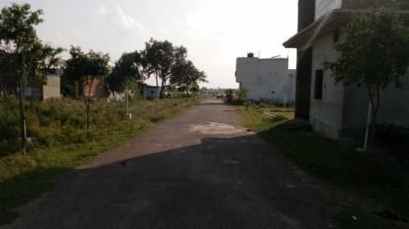 200 sqft, Plot in Builder Project Agra Road, Aligarh at Rs. 36.0000 Lacs