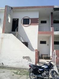 540 sqft, 2 bhk Villa in Builder Project Talanagri, Aligarh at Rs. 13.7500 Lacs