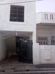 990 sqft, 2 bhk Villa in Builder Project Ramghat Road, Aligarh at Rs. 31.5000 Lacs