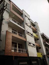 1400 sqft, 3 bhk Apartment in Builder Dream World Platinum Ramghat Road, Aligarh at Rs. 34.9900 Lacs