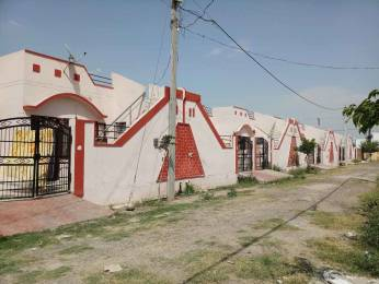 900 sqft, 2 bhk IndependentHouse in Builder Anna Puram Ramghat Road, Aligarh at Rs. 19.9500 Lacs