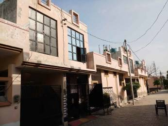 900 sqft, 2 bhk IndependentHouse in Builder Project Kuldeep Vihar, Aligarh at Rs. 26.5000 Lacs
