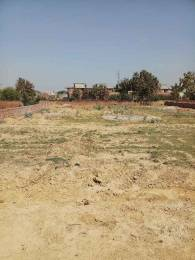 1350 sqft, Plot in Builder Chitranjali Swarna Jayanti Nagar, Aligarh at Rs. 25.5000 Lacs
