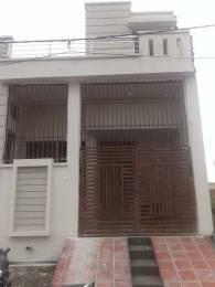 900 sqft, 2 bhk IndependentHouse in Builder Sai Vihar Sai Vihar, Aligarh at Rs. 31.9500 Lacs