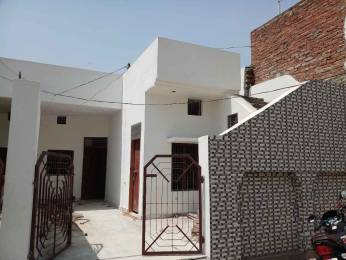 1098 sqft, 2 bhk IndependentHouse in Builder Rajeev Nagar Rajeev Nagar, Aligarh at Rs. 31.9500 Lacs