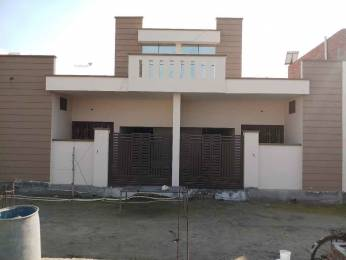 945 sqft, 2 bhk IndependentHouse in Builder Gokulesh Puram Gokuleshpuram Colony, Aligarh at Rs. 22.0000 Lacs