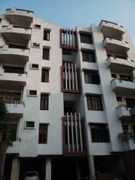 1580 sqft, 3 bhk Apartment in Builder Kanak Residency Swarna Jayanti Nagar, Aligarh at Rs. 37.0000 Lacs