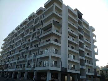 1900 sqft, 3 bhk Apartment in Builder Vaishno Manor Jail Road, Aligarh at Rs. 58.0000 Lacs