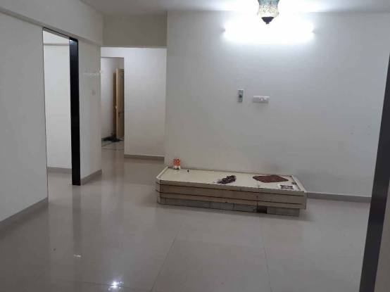 1750 sqft, 3 bhk Apartment in Neelkanth Kingdom Ghatkopar West, Mumbai at Rs. 65000