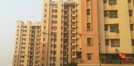 2160 sqft, 3 bhk Apartment in Vatika The Seven Lamps Sector 82, Gurgaon at Rs. 1.1500 Cr