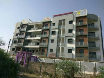 929 sqft, 2 bhk Apartment in Builder kalaptaru Enclave Kamptee Road, Nagpur at Rs. 30.1390 Lacs