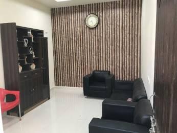 805 sqft, 1 bhk Apartment in Paradise Hills New Mihan, Nagpur at Rs. 17.2000 Lacs