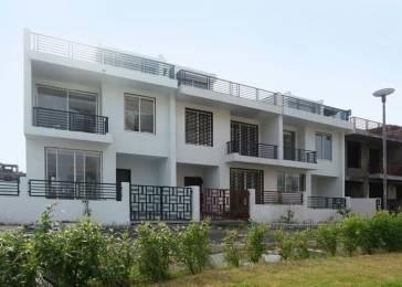 1645 sqft, 3 bhk BuilderFloor in Builder mahalaxmi koradi road nagpur Koradi Road, Nagpur at Rs. 53.4625 Lacs