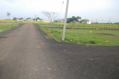 600 sqft, Plot in Builder Project Singaperumal Koil, Chennai at Rs. 5.8500 Lacs