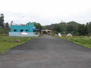 1800 sqft, Plot in Builder Project Kandigai, Chennai at Rs. 22.5000 Lacs
