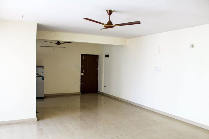 Rented houses in bangalore btm layout
