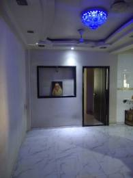 1200 sqft, 3 bhk Apartment in Builder Saptarang Society Sanpada, Mumbai at Rs. 1.4000 Cr