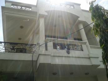 1800 sqft, 4 bhk Villa in Builder Project Vaishali Nagar, Jaipur at Rs. 1.6000 Cr