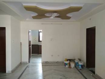 1600 sqft, 3 bhk Apartment in Builder Project Chitracoot, Jaipur at Rs. 61.0000 Lacs