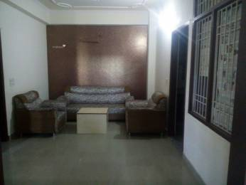 1120 sqft, 2 bhk BuilderFloor in Builder Project Khatipura, Jaipur at Rs. 33.0000 Lacs