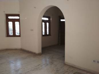2700 sqft, 2 bhk IndependentHouse in Builder Project Khatipura, Jaipur at Rs. 20000
