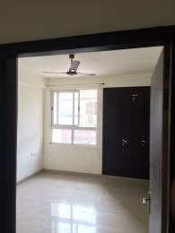 2200 sqft, 3 bhk Apartment in Builder Project Sirsi Road, Jaipur at Rs. 14000