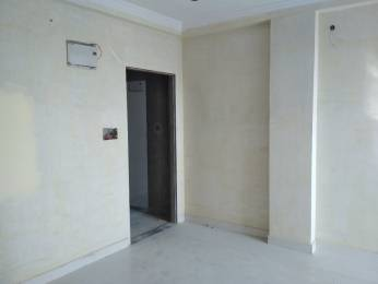 1150 sqft, 2 bhk BuilderFloor in Builder Project Khatipura, Jaipur at Rs. 34.0000 Lacs