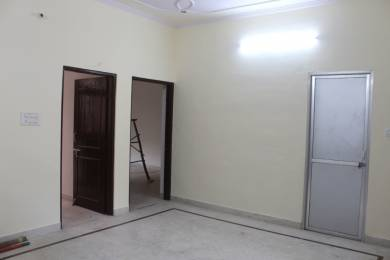 1125 sqft, 2 bhk IndependentHouse in Builder Project Ajmer Road, Jaipur at Rs. 58.0000 Lacs
