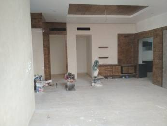 3006 sqft, 5 bhk IndependentHouse in Builder Project Vaishali Nagar, Jaipur at Rs. 6.2500 Cr