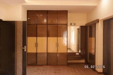 2600 sqft, 4 bhk Villa in Builder Project Vivek Vihar, Jaipur at Rs. 2.0000 Cr