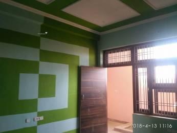 5000 sqft, 9 bhk Villa in Builder Project Narayan Vihar, Jaipur at Rs. 50000