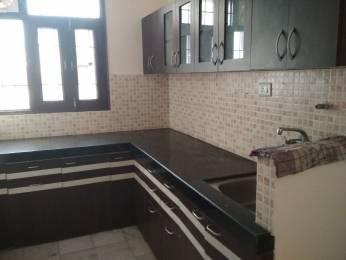 1600 sqft, 3 bhk Apartment in Builder Project Shyam Nagar, Jaipur at Rs. 20000