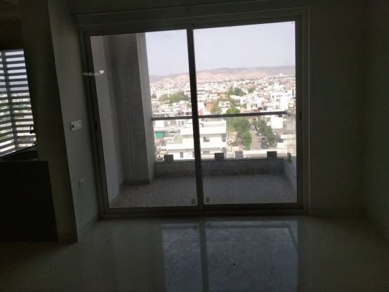 1900 sqft, 3 bhk Apartment in Builder Project Sikar Road, Jaipur at Rs. 1.3300 Cr