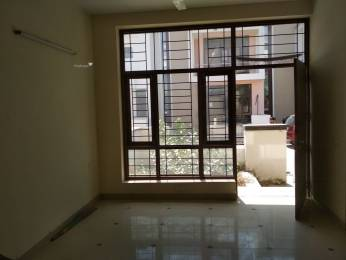 1485 sqft, 3 bhk Villa in Builder Project Sirsi Road, Jaipur at Rs. 71.0000 Lacs