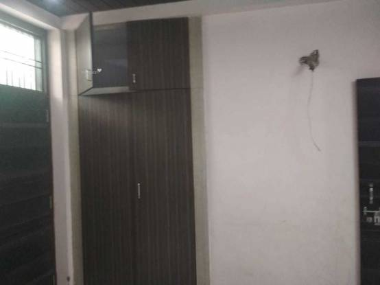 1000 sqft, 2 bhk BuilderFloor in Builder Project Hanuman Nagar Extension Jaipur, Jaipur at Rs. 11000