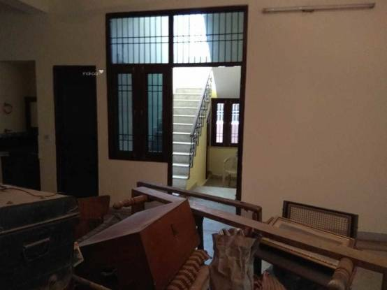 2700 sqft, 3 bhk Villa in Builder Project Vaishali Nagar, Jaipur at Rs. 25000