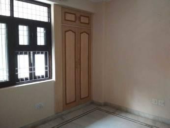 1400 sqft, 2 bhk Apartment in Builder Project Vaishali Nagar, Jaipur at Rs. 16000