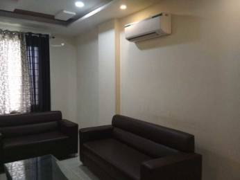 1800 sqft, 3 bhk Apartment in Builder Project Vaishali Nagar, Jaipur at Rs. 35000