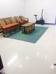 1250 sqft, 3 bhk Apartment in Builder Project C Scheme, Jaipur at Rs. 27000
