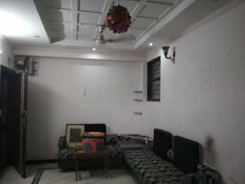 1550 sqft, 3 bhk Apartment in Builder Project Shyam Nagar, Jaipur at Rs. 85.0000 Lacs