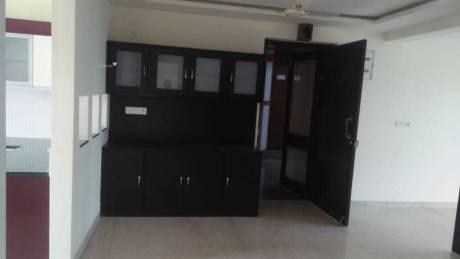 2100 sqft, 3 bhk Apartment in Builder Project Vaishali Nagar, Jaipur at Rs. 35000