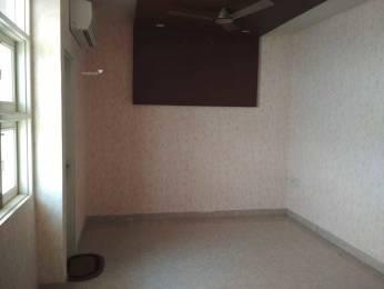 1200 sqft, 3 bhk BuilderFloor in Builder Project Vaishali Nagar, Jaipur at Rs. 16000
