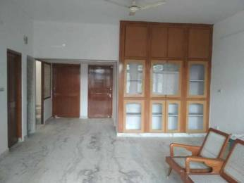 400 sqft, 2 bhk IndependentHouse in Builder Project Vaishali Nagar, Jaipur at Rs. 20000