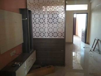 950 sqft, 2 bhk BuilderFloor in Builder Project Jhotwara, Jaipur at Rs. 11000